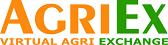 AgriEx.eu